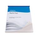 A4 Refill Pad 80 Sheet