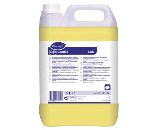 Suma Combi Dishwasher Liquid 2 x 5ltr