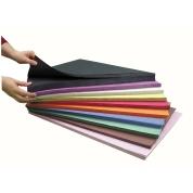 Sugar Paper A2 120gsm 250pk