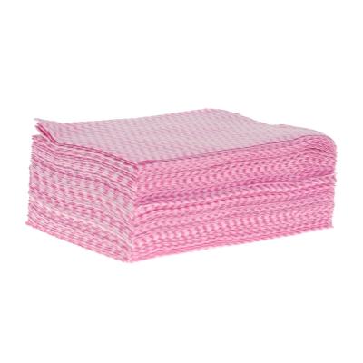 Soclean Disposable Cloths 50 Pack