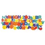 Paint Sponges Variety Sets 60pcs