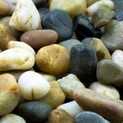 River Pebbles 1kg