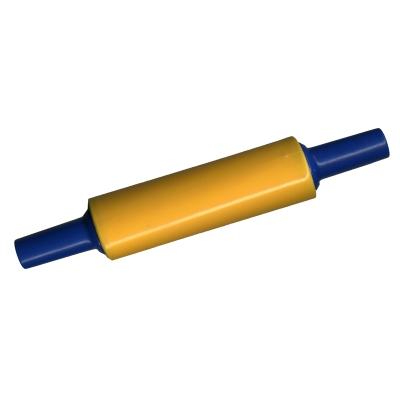 Plastic Rolling Pin 20cm