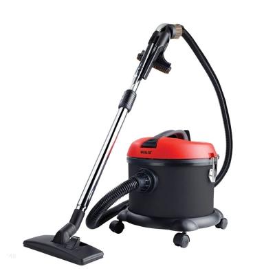 Wellco Cv17 Vacuum Cleaner