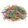 Coloured Matchsticks 1000