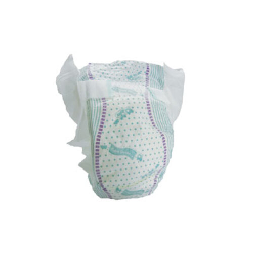 Gompels Baby Nappy Extra Large Size 6 16 Kg 30 In Bulk Buy