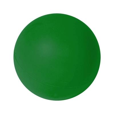 Foam Ball 20cm Green