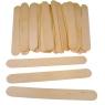 Buy 1 Get 1 Half Price Natural Lolli Sticks Jumbo