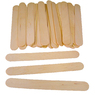 Artyom Natural Lolli Sticks Jumbo 100 Pack