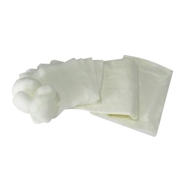 Sterile Dressing Packs x 1