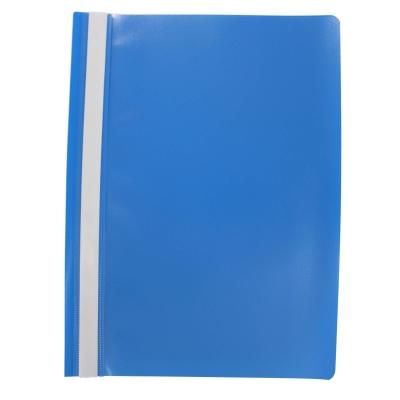 Project Folders - Colour: Blue