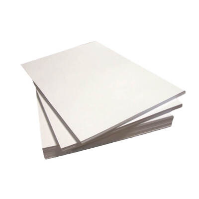A3 White Copier Paper 500 Sheets