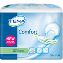 Tena Comfort Super 36