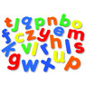 Rainbow Letters 26 Pack