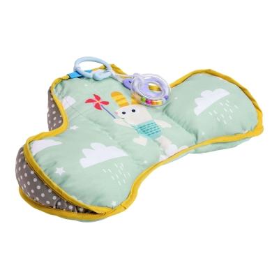 Baby Tummy Time Developmental Pillow