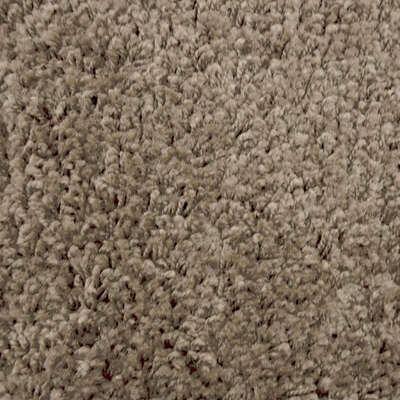 Shaggy Rug 80x150cm - Colour: Latte