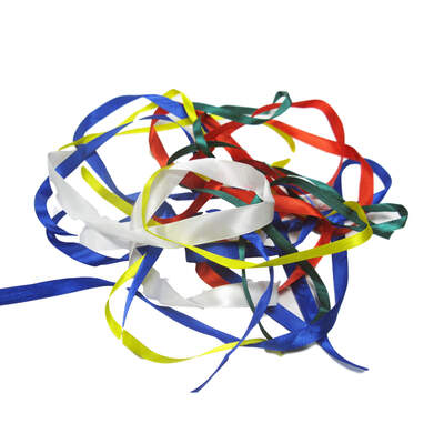 Artyom Assorted Ribbons 100g