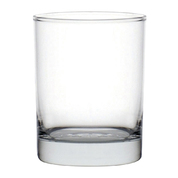 Tumbler Glass 38.5cl 6 Pack