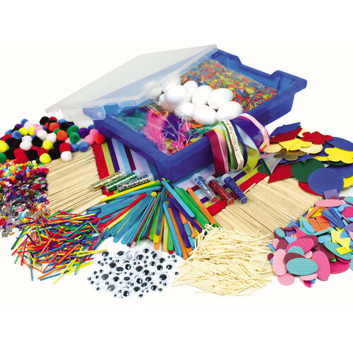 collage craft compendium gompels healthcare wholesale On bulk arts and crafts