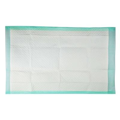 Gompels Premium Bed Pads 60x90 30