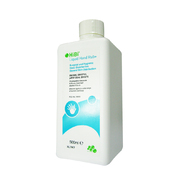 Hibi Liquid Hand Rub + Surgical Wash 500ml