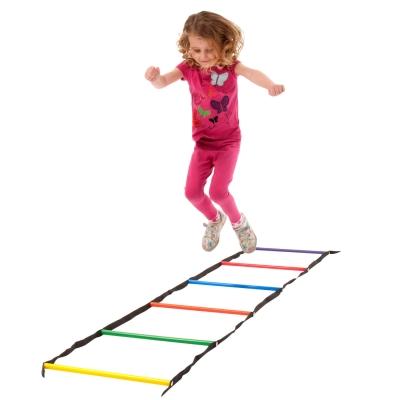 Agility Ladder 2m