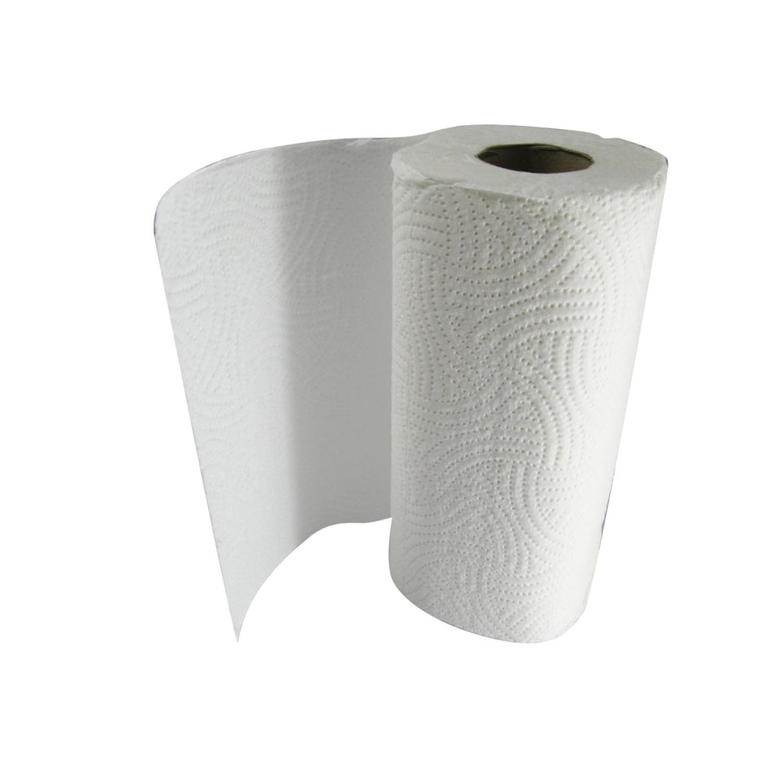 Soclean Kitchen Towels 24 Pack - Gompels HealthCare