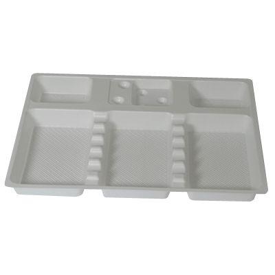 Monotrays Mini Trays x 50