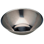Mixing Bowl Stainless Steel 330mm