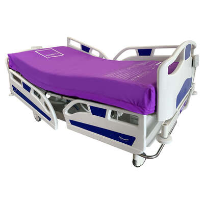 Uts Pressure Care Alternating Mattress Fully Automatic