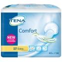 Tena Comfort Extra 40