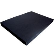 Black Card A4 180gsm 100 Pack