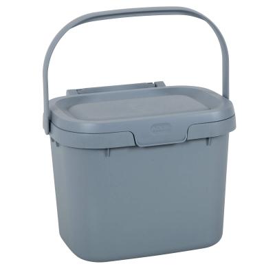 Addis Kitchen Compost Caddy
