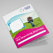 My Learning Journey A5