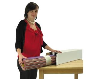 Giant Koloroll Paper Roll