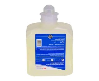 Cutan Hypoallergenic Gentle Wash 1l x 6