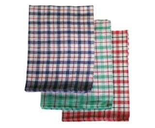 Tea Towel x 10