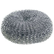 Stainless Steel Scourers Extra Large 10 Pack
