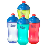 Tommee Tippee Sports Bottle