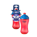 Tommee Tippee Sports Bottle
