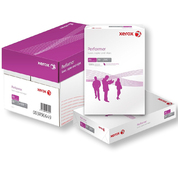 Xerox Performer A4 White Paper 80gsm 500 Sheets