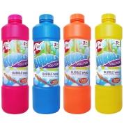 Giant Bubbles Bottle 946ml