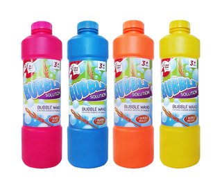 Giant Bubbles Bottle 946ml