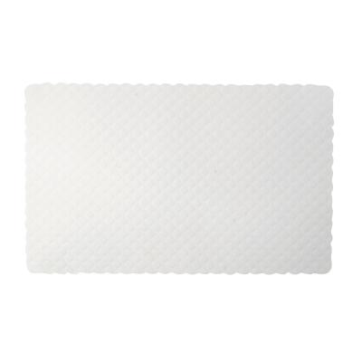 Placemats 23 x 37cm White 250pk