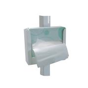 Dispenser for Medical Tissues