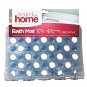 Bath Mat 30 x 50cm