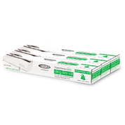Speedwrap Clingfilm for Dispenser 450mm x 300m 3 Pack