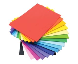 Vivid Lightweight A4 Cardstack 500 Sheets