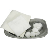 Essential 3 Catheterisation Pack