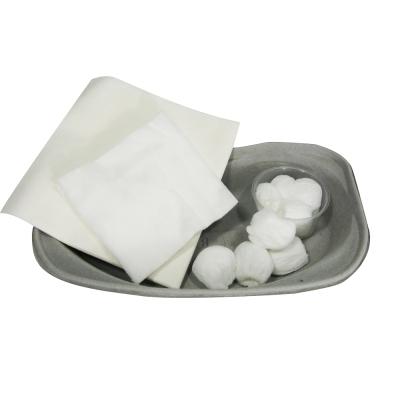 Essential 3 Catheterisation Pack